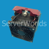 HP 177901-001 DL 580 G1 80MM x 20MM System Fan 176393-001