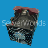 HP 177902-001 DL 580 G1 92MM x 38MM  System Fan 176394-001