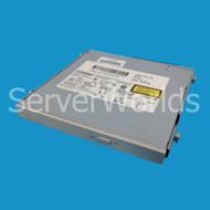 HP 323332-001 DL 580 G1 Slimline CDROM