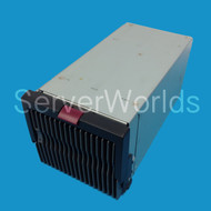 HP 192201-001 DL580 G2 800W Power Supply 192147-001
