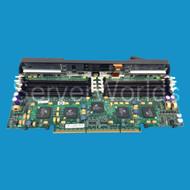 HP 231126-001 DL 580 G2 Memory Board 203320-B21