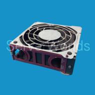 HP 233103-001 DL 580 G2 Pluggable Fan