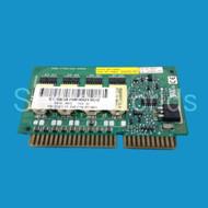 HP 266655-001 DL 580 G2 Voltage Regulator Module 229400-002