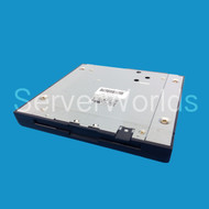 HP 267132-001 DL 580 G2 Floppy Disk Drive 1.44MB