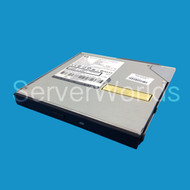 HP 268795-001 DL580 G2 DVD ROM 395910-001, 168003-935, 264007-B21