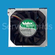 HP 364517-001 DL580 G3 System Fan 374552-001