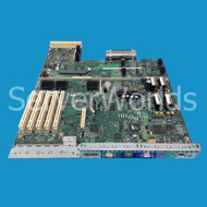 HP 376468-001 DL 580 G3 System Board