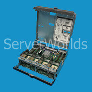 HP 376469-001 DL 580 G3 Proc Board