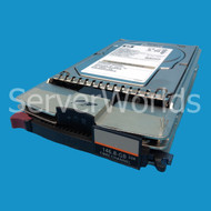 HP 300590-001 146GB FC 10K Pluggable Drive 344971-001, 359438-003