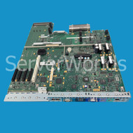 HP 410186-001 DL 580 G4 System Board