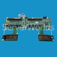 HP 410189-001 DL 580 G4 Memory Backplane Board