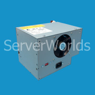 HP 0950-2726 D Series 350W Power Supply