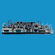 HP 507658-001 SL170Z G6 System Board 538471-001
