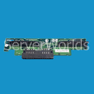 HP 411795-001 DL 580 G4 Power Supply Backplane Board 012110-501