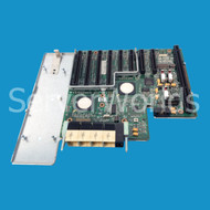 HP 449414-001 DL580 G5 System Board