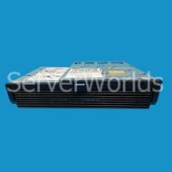 HP 449415-001 DL580 G5 Memory Board Tray 013062-001