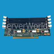 HP 449416-001 DL580 G5 Memory Board