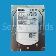 "Dell XX518 146GB SAS 15K 3GBPS 3.5"" Drive 9CE066-050 ST3146356SS"