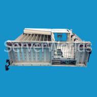 HP 122229-001 Proliant 8500 System Board
