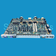 HP 419616-001 DL 585 G2 System Board 012804-001