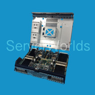 HP 419617-001 DL 585 G2 Processor Memory Board 012680-001