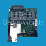 HP 419619-001 DL 585 G2 Media Board 012668-001