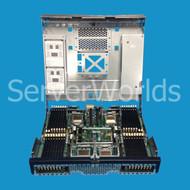 HP 454592-001 DL 585 G6 Processor Board 013208-001
