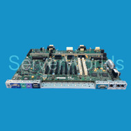 HP 463751-001 DL 585 G6 System Board 013241-001