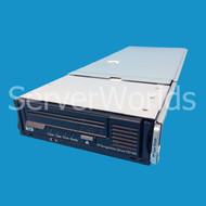 HP AJ401A Ultrium LTO3 SB920c SAS Tape Blade
