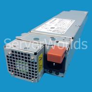 IBM 74P4411 X346 Hot Plug Power Supply 74P4410