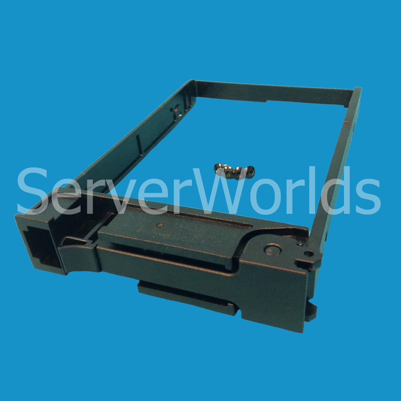 https://cdn2.bigcommerce.com/server900/b18w/products/40024/images/14227/624879_001__13395.1394041906.1280.1280.jpg