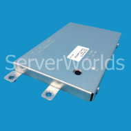 "HP 445937-001 80GB Serial SATA 2.5"" 435532-001, 442119-001"