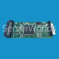 HP 207724-001 DL 320 SCSI Controller