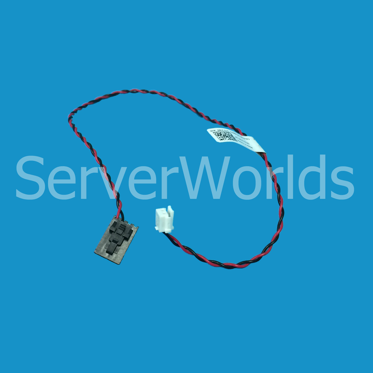 DELL Y673P Poweredge R510 8HDD H700//H200 SAS A Cable