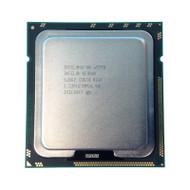 Dell 03KYX Intel Xeon W5590 3.33Ghz 8MB 6.40GTs Processor