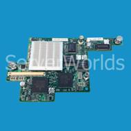 HP 376571-001 BL 45P Mezz NIC Card 381816-001
