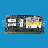 HP 013411-001 BL 45P 128MB 40-Bit Dual Inline Memory Module
