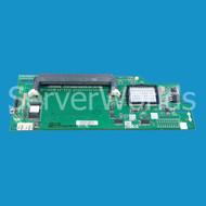 HP 385836-001 BL 45P SCSI Controller 355895-002