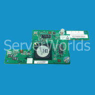 HP 381813-001 BL 45P 2 Port FC Controller 381881-B21, 381889-001