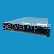 Refurbished HP AJ805A MSA2312 G2 Dual Controller