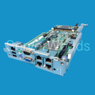HP 591199-001 DL 585 G7 System Board SPI 512844-001  698817-B21