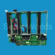 HP 591202-001 DL 585 G7 Backplane Board