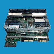 HP 604047-001 DL585 G7 Bottom Processor Memory Board 590472-001