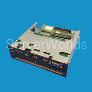 HP 491198-001 DL 785 G5 Sound Interface Device