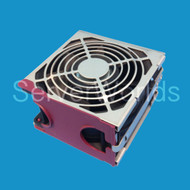 HP 491201-001 DL 785 G5 Lower Hot Plug Fan AH233-2125A, GFB0912GHG