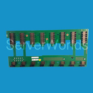 HP 491716-001 DL 785 G5 Midplane Board AH233-60002, AH233-67002