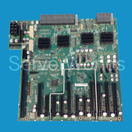 HP 491105-001 DL 785 G5 Midplane Board AH233-60006, AH233-67006