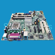HP 392170-001 ML 110 G3 System Board 389504-001