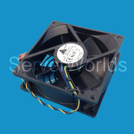 HP 392172-001 ML 110 G3 System Fan 391976-001
