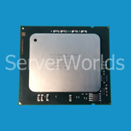 Intel SLBRG Six Core Xeon E7540 2.0Ghz 18MB 6.40GTs Processor